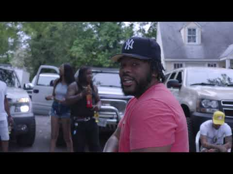 @dycepayne  🎥 Shot By  @shotbynoxid  Directed by @shotbynoxid ⭐⭐⭐⭐ produced by MEECO MUSIC  Subscribe for more official content from Dyce Payne  Available on all Streaming Platforms   Connect with Dyce Payne: https://linktr.ee/iamdycepayne  IG@iamdyc ...