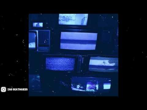 """NonStop"" 90s OldSchool Rap Beat Instrumental | Hip-Hop Boom Bap Beat |Zag Beatmaker  Beatmaking & Instrumentales (Europe, France)  ●💰Purchase | Instant Download :https://zagbeatmaker.infinity.airbit….  ●🔥 Let's hit 20K, Su ..."