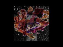 "Ilkay C. feat. Beni-Hana – Tartarus  U.S.A   New Track from Ilkay C's latest solo album ""M ..."