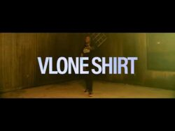 """Vlone Shirt – Sule [Shot And Edited By @MastermindRichy & @Awol.Studios]  """"Since ..."""