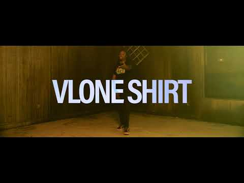 """Vlone Shirt – Sule [Shot And Edited By @MastermindRichy & @Awol.Studios]  """"Sincerely, Sule: The EP"""" Out Now  All Streaming Platforms: https://linktr.ee/sulesmusic  Follow Sule: Twitter – @SulesMusic Instagram – @Sules ..."""