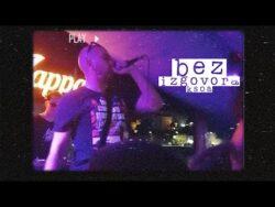 Ksoa – Bez izgovora (Official Video)  prod. by Ksoa Mix & Mastering : Ksoa Studio Sick ...