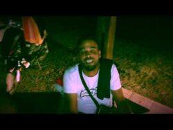 #Freestyle 3P PROD (c'est que du rap remix)  France (La Réunion)  General mc Kento DASSO P ...