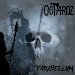 Parabellum by Cotardz Matthew ft. VA  releases September 30, 2021  Cotardz Matthew – Parab ...