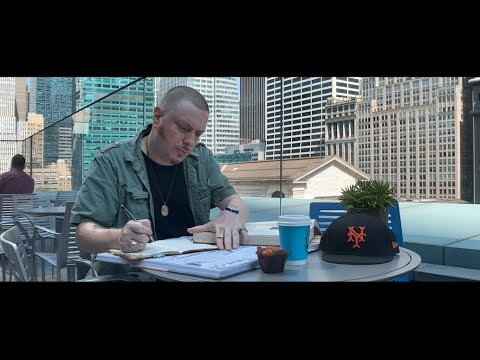 """Brooklyn Soup by Uncommon Nasa (Produced by Messiah Musik) (Official Video)  """"Only Child"""" / UN-60: Stream/Purchase – https://orcd.co/onlychild Website Direct – https://www.uncommonnasa.com/uncommon…  Directed by Owen Tayl ..."""