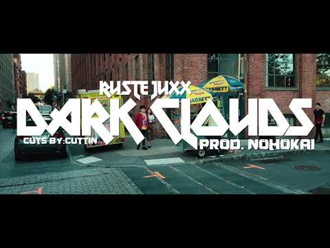 """Ruste Juxx & Nohokai """"Dark Clouds"""" (Official Music Video)  U.S.A (New York)  #rustejuxx #nohokai #pfcuttin  Produced by Nohokai Cuts by PF Cuttin  Follow us for new music, merch, tickets, and more: http://bit.ly/Subscribe-to-Duck-Down  ..."""