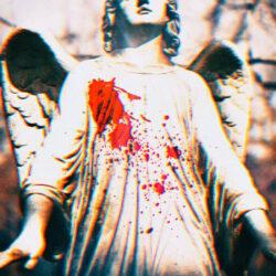 Airklipz x Crimson OG – Righteous Execution  United Kingdom   I've been a big fan of ...