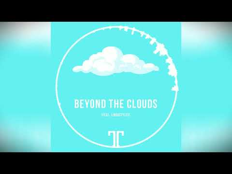 Trouchpac – Beyond The Clouds (Feat. Lindostyles)  Beatmaking & Instrumentales (Europe, France)  Beyond The Clouds is available on every streaming platform  Instagram : trouchpac Snapchat : trouchpac  Contact : trouchpac@gmail.com