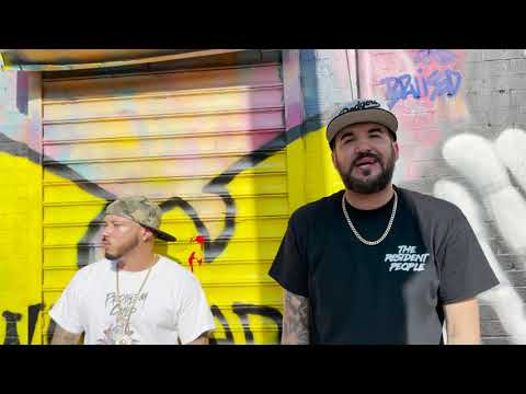 Destruct – Marksman Music feat. Dom Pachino (Official Video)  New Single Out Now!  @ https://onerpm.link/MarksmanMusic   Produced • KDUB S.O.S. Filmed • Silvandgold, Destruct  Edited • MZ1 Media Directed • Destruct  Executive Produced • Destruct ...