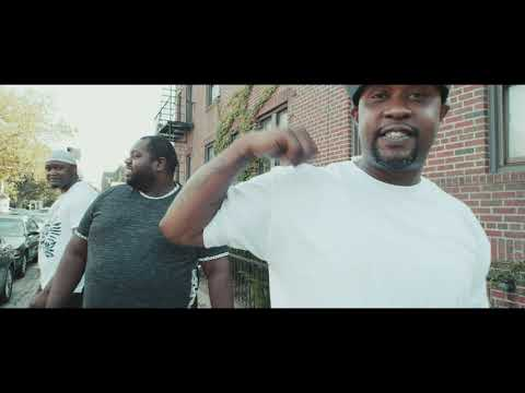 P GENERAL – FALLEN SOLDIERS   Directed By : Leks Sire Harris – WHOGOESYONDER FILM & MUSIC 1212 Records