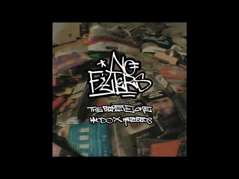 The Primitive One X Kmodo & Nautistics – No Filters (Visualiser)  1. Pen Technique 2. How it is 3. Word 2 Mother Ft. Bilby 4. Who's Choppin' 5. Homemade Formulas  Produced by The Primitive One Lyrics Written and Preformed by Kmod ...