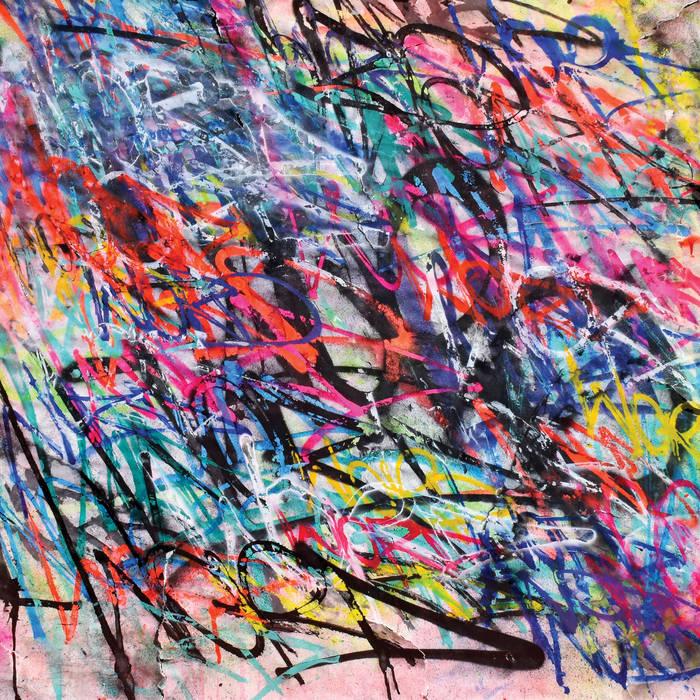 WORD? by Atmosphere  U.S.A (Minneapolis)