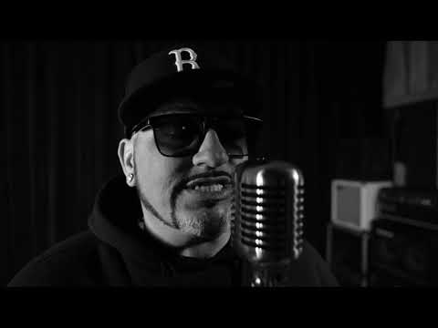 """XL The Beast """"Choices (Stripped)"""" Music Video  U.S.A  HEAVY HANDS (LP) SMART LINK: https://smarturl.it/73bj0f  Credits: • Artists: Xl The Beast • Title: Choices (Stripped) • Produced by: The Arcitype • Directed by: Sando Films. • Album: He ..."""