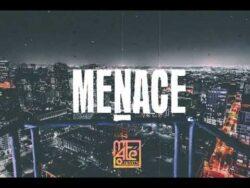 """Menace"" – Dark Boom Bap Type Beat – Rap Banger Hiphop Instrumental R ..."
