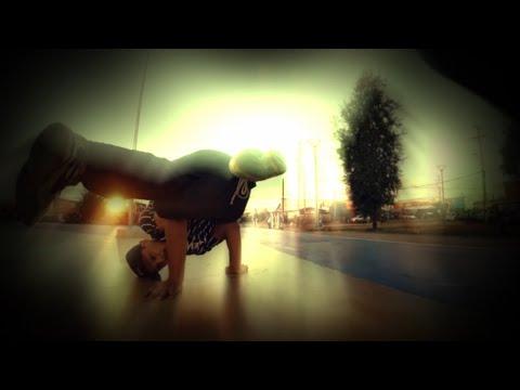 CROP – Elemente⁴ (Video)  CROP EXCLUSIVE – Ein Song für und über Hip Hop   #Four #Elements #HipHop  Beat: Dextah Graphics: CROP Recordings: CROP Mix & Master: CROP Video Edit: CROP  CROP Instagram: https://www.instagram.com/cropzdw/ DE ...