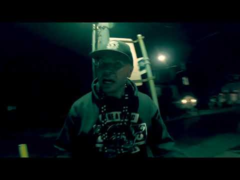 MLNY – LESSUNZ (MUSIC VIDEO)  The first installment in the 'Flashback' series, MLNY blew the dust off of his rendition of Joey Bada$$'s 'Christ Conscious' which appeared on his 2015 mixtape 'The Cover Up' ...