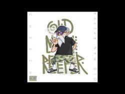 "Cheech & Pro P – Get It Popping  Cheech & Pro P ""Old Man Reefer"" album ..."