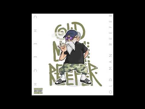 "Cheech & Pro P – Get It Popping  Cheech & Pro P ""Old Man Reefer"" album out now @ https://open.spotify.com/album/7Kcc0s… https://thebluntskins.bandcamp.com/al…"