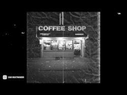 """Sweet Cofee"" 90s OldSchool Rap Beat Instrumental | Hip-Hop Boom Bap Beat |Zag Beatm ..."