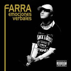 Emociones Verbales by FARRA 02  Amérique Latine, Argentine   Usar la palabra como medio de expre ...