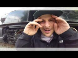 Doppia erre feat Maylay Sparks Andale andale Lyrical Psycho 2 1080p