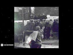 """Against all"" 90s OldSchool Rap Beat Instrumental | Hip-Hop Boom Bap Beat |Zag Beatm ..."