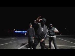 Heliocopta – DR SEBI (prod by Tuxho Beatz) (Official Video)  Europe, Allemagne   Heliocopt ...