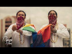 Inmortal Kultura – Kaypimi Kanchik (Videoclip Oficial) prod. Underdogz  Rapoza Films & ...