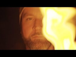 Cee – Let Justice Prevail ft. Caleb Hart (Official Video) (@CeeFor)  Official Video for Ce ...