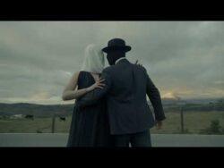 ALI A.K.A. MIND – Tú Ft. Elias Wallace (Video Oficial)  Letra: Ali Rey Montoya (ALI A.K.A. ...