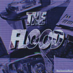 Reckonize Real – The Flood   Beatmaking & Instrumentales (U.S.A, New York)  On 9/01/20 ...