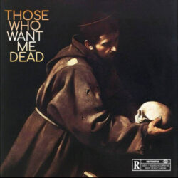 """Lughz – THOSE WHO WANT ME DEAD  U.S.A (New York)  """"Those Who Want Me Dead"""" is  ..."""
