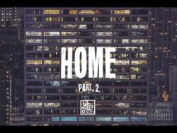 """""""Home"""" – Boom Bap Type Beat – Rap Piano Hiphop Instrumental with Hook &# ..."""