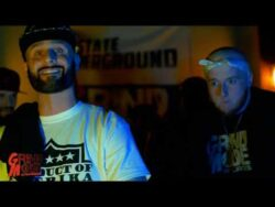 Grind Mode Cypher Upstate Underground Vol. 15 (prod. by Boomtact)  U.S.A  get this song now iTun ...