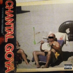 SLIM & SMIM – Chantal Goya (Single)  Europe, Belgique  paru le 15 octobre 2021  Lyrics ...