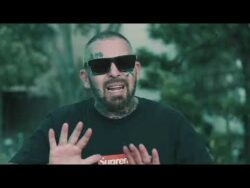 Madchild – A CONFESSION  Canada  LINK TO DONATION:  https://www.canadahelps.org/en/dn/1286 ...