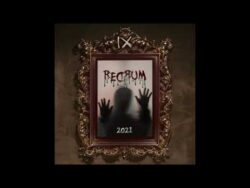 Nine – Redrum 2021 (New Music)  U.S.A (Goon Musick)  Nine is back with his classic song Re ...