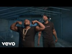 Page Kennedy – Pain (Official Video) ft. Elzhi, Method Man  Official Video by Page Kennedy ...