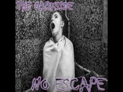 """No Escape"" – The Darkside  ""No Escape"" by The Darkside Album: Ton ..."