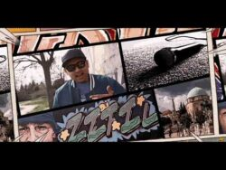 Funk n' Flava – This type hip hop (ft. Lords of the Underground, Lookey, Dr. Szeg)   ...