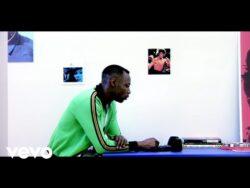 """MC Solaar – Séquelles (Clip Officiel)  Europe, France   """"""""Séquelles""""R ..."""