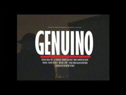 """MSECO & VINGTHOR THE HURLER – GENUINO (PROD. KODACHI)  """" Genuino"""" ,  traba ..."""
