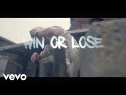 "Pockets & TeX – ""Win Or Lose"" (Official Video) @PocketsnTeX"