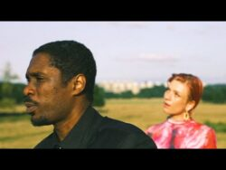 King Kashmere – North Star Feat. Maddy (OFFICIAL VIDEO) (Prod. Alecs DeLarge)  United King ...