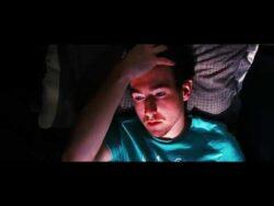 Dernières Minutes Rimo Mic Feat Kien ( Prod By OXYDZ )  Europe, France   RIMO Mic ►FB : https:// ...