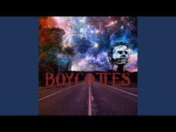Boycottés (feat. Soso & Zethy) · Osah  Boycottés (feat. Soso & Zethy)  ℗ Koverbalprod
