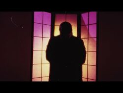 Tonio Le Vakeso Feat Pablo Anthony, Souffrance, Weedy – Burning ( Clip Officiel )  Europe, ...