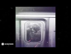 """Good Bye"" 90s OldSchool Rap Beat Instrumental | Hip-Hop Boom Bap Beat |Zag Beatmake ..."