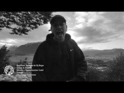 Reablaze – Grises & esencia con Dj Ropo (Prod Beatsent)  Grises y esencia    Bars : Re ...
