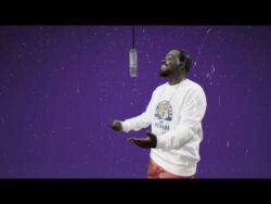 """Rim """" Phresh Waves"""" (Official Music Video)  U.S.A   Stream + download the 'Phr ..."""